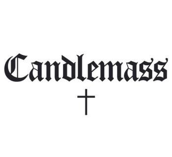 Candlemass - Candlemass