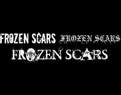 Frozen Scars