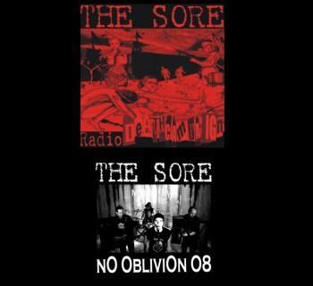 The Sore