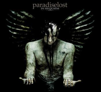Paradise Lost - In Requiem