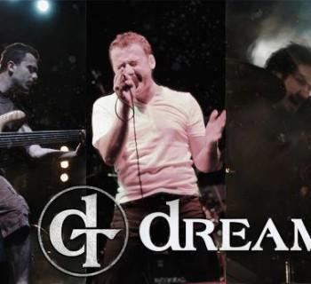 Dreamtone