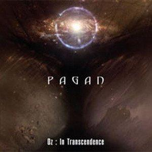 Pagan - Oz : In Transcendence