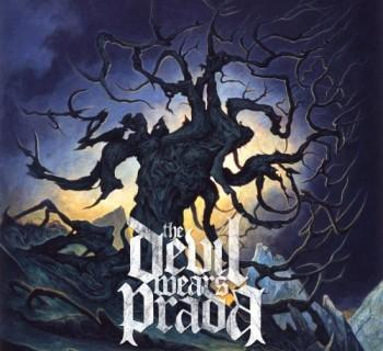 The Devil Wears Prada - With Roots Above And Branches Below