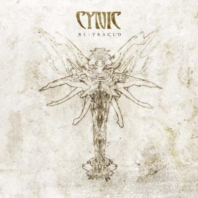 Cynic - Re-Traced