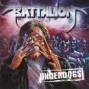 Battalion - Underdogs