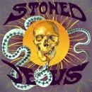 Stoned Jesus - First Communion