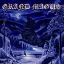 Grand Magus - Hammer Of The North