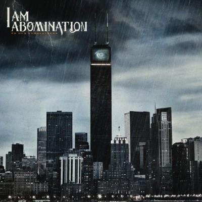 I Am Abomination - To Our Forefathers