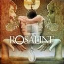 Rosaline - The Vitality Theory