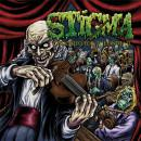 Stigma - Concerto For The Undead