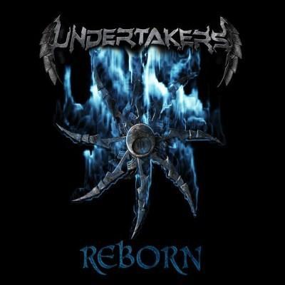 Undertakers - Reborn