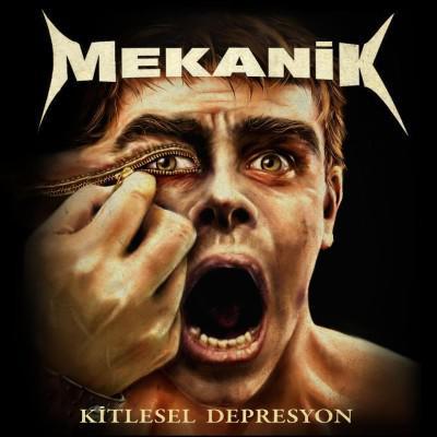 Mekanik - Kitlesel Depresyon