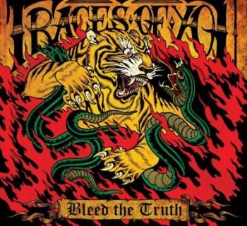 Traces Of You - Bleed The Truth