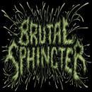 Brutal Sphincter - Demo
