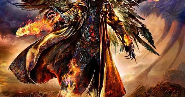 Judas Priest - Redeemer of Souls