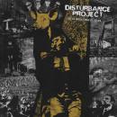 Disturbance Project - Grita Mientras Puedas