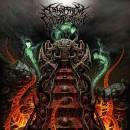 Abhorrent Castigation - Throne Of Existential Abandonment