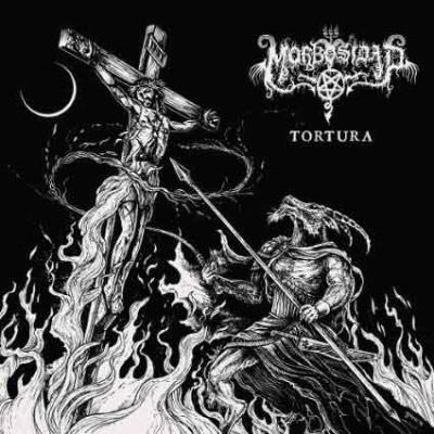 Morbosidad - Tortura