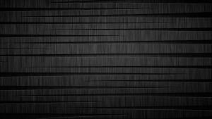Rock Vault Zine Dark Background