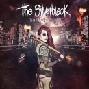 The Silverblack - The Grand Turmoil