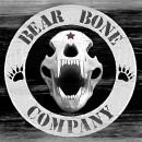 Bear Bone Company - Bear Bone Company