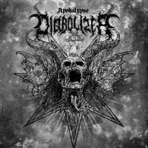 Diabolizer - Apokalypse
