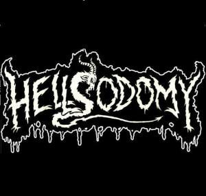 hellsodomy2