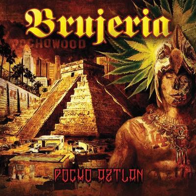 brujeria-new