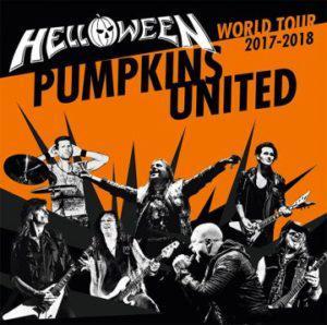 helloween-poster-2-e1479126157859